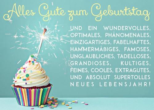 Alles Gute Zum 30 Geburtstag Frau Hylen Maddawards Com