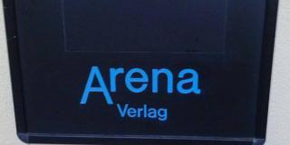 Arena-Verlag