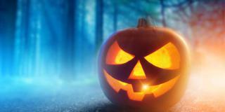 Artikelbild Halloween