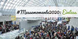 #messemomente2020