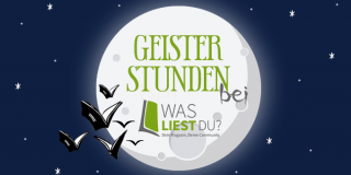 Halloween Gruselgeschichten Gewinnspiel