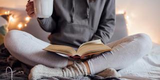 Kleines Wörterbuch der bibliophilen Eigenschaften – Bild: © petrunjela