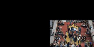 http://www.leipziger-buchmesse.de/media/presse/fotoservice2015/LBM2015_3560.jpg