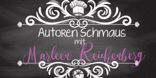 [AUTOREN-SCHMAUS] Marleen Reichenberg kocht: Ein festliches Sonntagsmenü