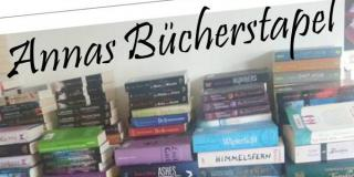 AnnasBuecherstapel.de