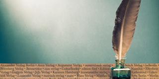 """Bild zum Artikel """"20 Bücher aus Indie-Verlagen"""""""