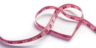 Artikelliste Anti-Diät-Tag