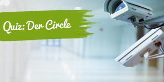 Artikelbild zum Quiz Der Circle Foto von Pixinoo - istockphoto