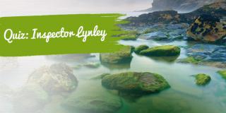 Artikelbild zum Quiz Inspector Lynley