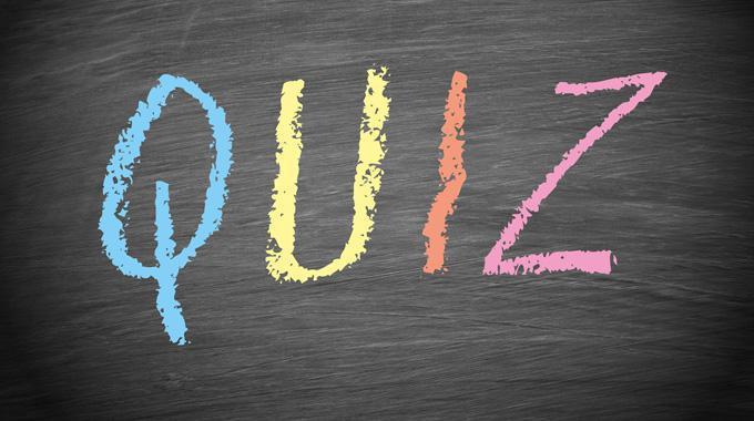 gewinnspiel quiz