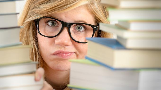 Büchersucht, Bookaholic, Lesen, Booknerd
