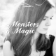 MonstersMagic