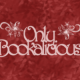 OnlyBookalicious