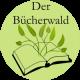 Der Bücherwald Blog