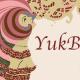 YukBook