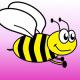 BienesBücher
