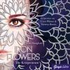 Iron Flowers 2. Die Kriegerinnen - Tracy Banghart