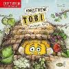 Angstbiene Tobi - Jacqueline Kauer, Daniel Kauer
