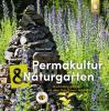Permakultur und Naturgarten -