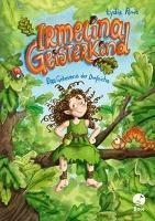 Irmelina Geisterkind - Das Geheimnis der Dorfeiche
