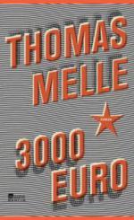 3000 Euro