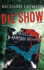 Die Show