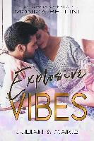 Explosive Vibes: Julian & Marie