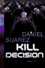 Kill Decision