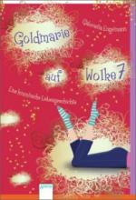 Goldmarie auf Wolke 7