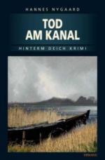 Tod am Kanal