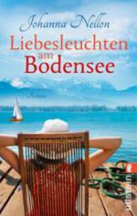 Liebesleuchten am Bodensee