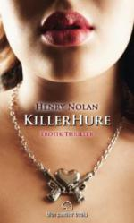 KillerHure | Erotik-Thriller