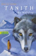 Tanith, die Wolfsfrau