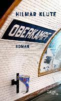 Oberkampf