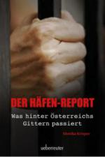 Der Häfen-Report