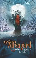 Alfengard