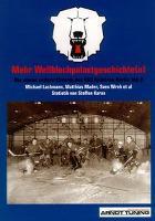 Wellblechpalastgeschichte(n) 2
