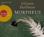 Morpheus, 6 Audio-CDs (Sonderausgabe)