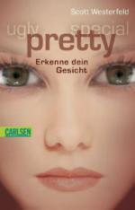 Ugly - Pretty - Special 02: Pretty - Erkenne dein Gesicht