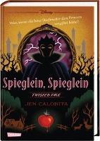 Disney - Twisted Tales: Spieglein, Spieglein