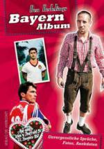 Bayern-Album