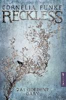Reckless 3. Das goldene Garn