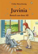 Juvinia