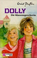 Dolly, die Klassensprecherin