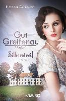 Gut Greifenau - Silberstreif