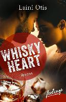 Whisky Heart