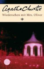 Wiedersehen mit Mrs. Oliver