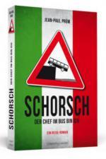 Schorsch - Der Chef im Bus bin ich