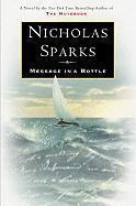 Message in a Bottle, Engl. ed.. Weit wie das Meer, engl. Ausgabe