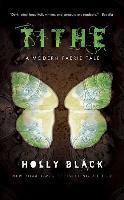Tithe: A Modern Faeire Tale
